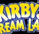 Portal: Kirby