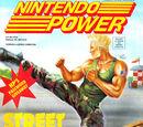 Nintendo Power V38