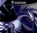 Pokémon XD: Gale of Darkness