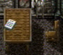 Dragon Tank Owner's Manual