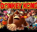 Portal: Donkey Kong