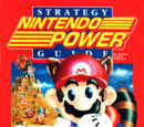 Nintendo Power V13