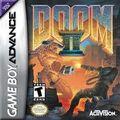 Thumbnail for version as of 15:09, November 13, 2012