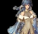 Athena (Fire Emblem)