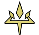 Aether Foundation