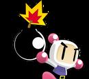 Bomberman (character)
