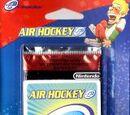 Air Hockey-e