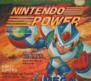 Nintendo Power V69