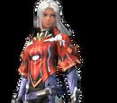 Elma (Xenoblade Chronicles X)