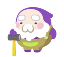 Papa Blox