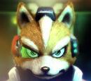 Portal: Star Fox