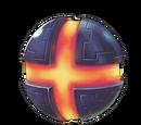 X-Bomb
