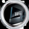 Miniatura da versão das 05h34min de 13 de janeiro de 2013