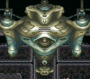Guardian (Chrono Trigger)