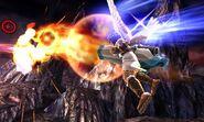Kid Icarus Uprising screenshot 36