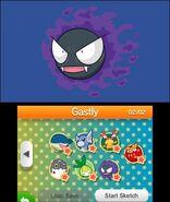 Pokémon Art Academy screenshot 10