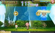 Theatrhythm Final Fantasy screenshot 5