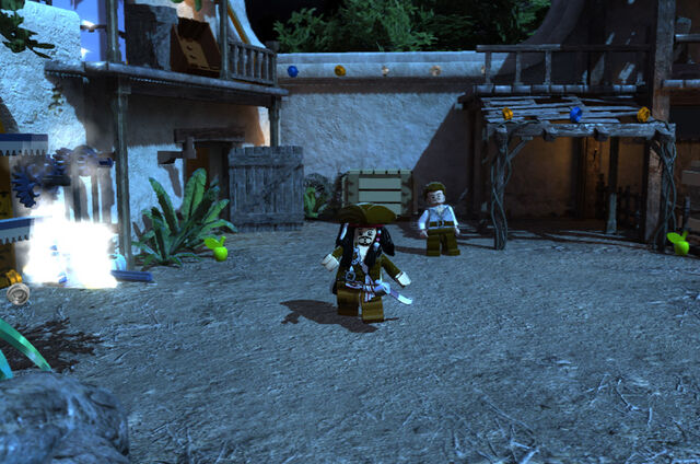 File:LEGO PotC screenshot 2.jpg