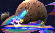Super Smash Bros. screenshot 70
