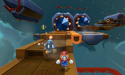 File:Super Mario screenshot 13.jpg