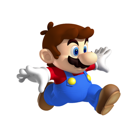 File:Small Mario (Super Mario 3D Land).png
