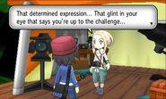 Pokémon X and Y screenshot 25