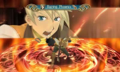 File:Tales of the Abyss screenshot 14.jpg