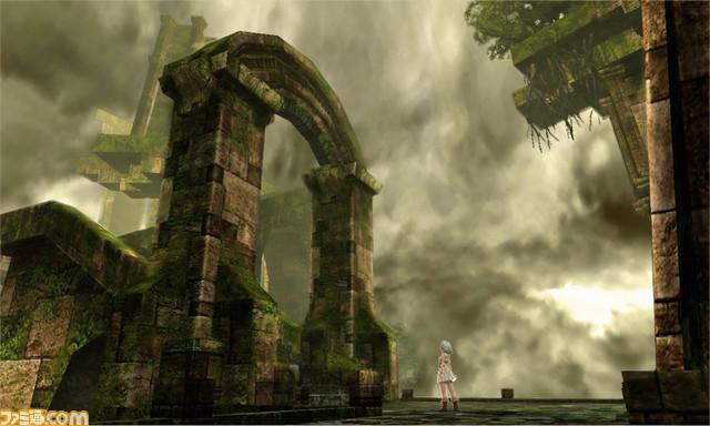 File:Beyond the Labyrinth screenshot 1.jpg
