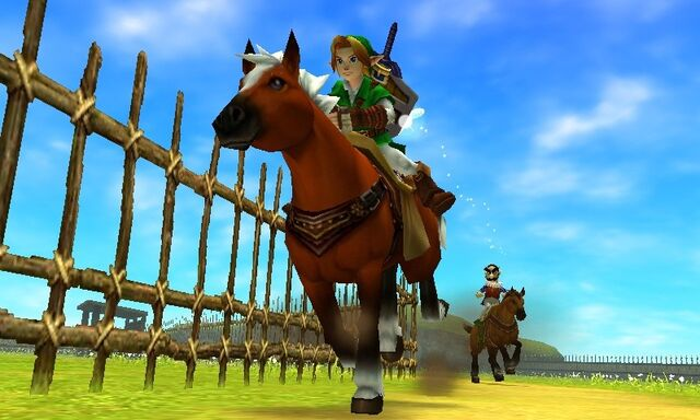 File:LoZ OoT screenshot 3.jpg