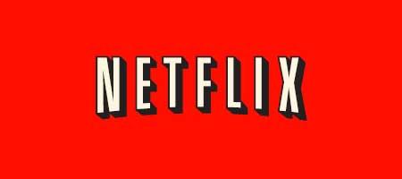 File:Netflix.jpg