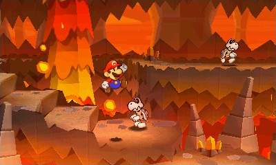 File:Paper Mario screenshot 8.png