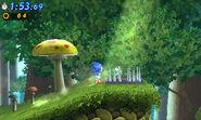 Sonic Generations screenshot 24