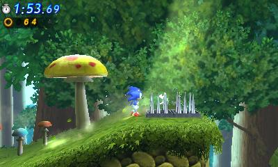 File:Sonic Generations screenshot 24.jpg