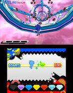 Sonic Generations screenshot 21