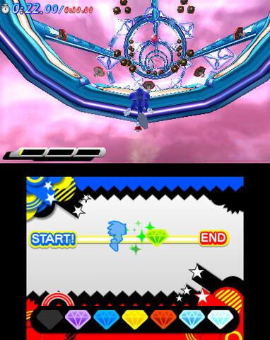 File:Sonic Generations screenshot 21.jpg