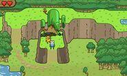 Adventure Time screenshot 3
