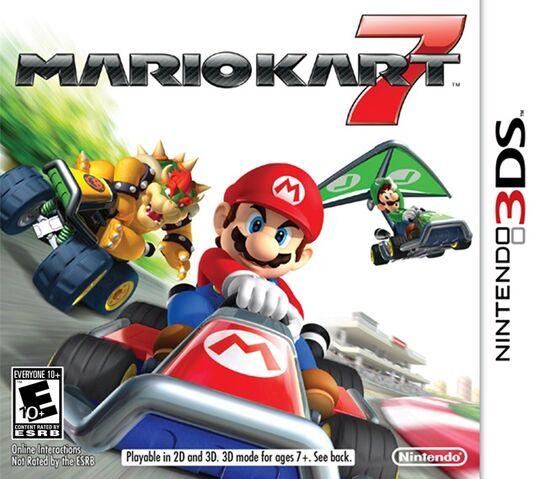 File:Mario Kart 7 box art.jpg