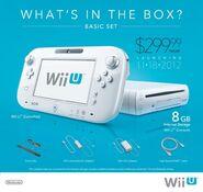 Wii-U-Basic-Bundle