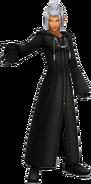 Unknown (Kingdom Hearts 3D)