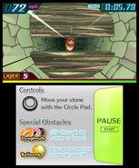 Kersploosh! screenshot 5