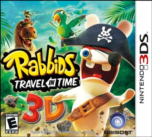 File:Rabbids Travel in Time cover.jpg