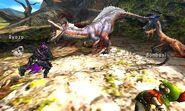 Monster Hunter 4 Ultimate screenshot 17