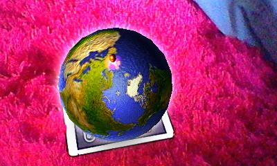 File:AR Globe.JPG