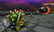 Mario Kart screenshot 20