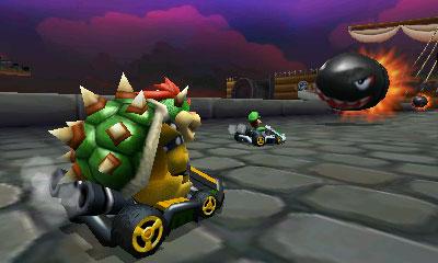 File:Mario Kart screenshot 20.jpg