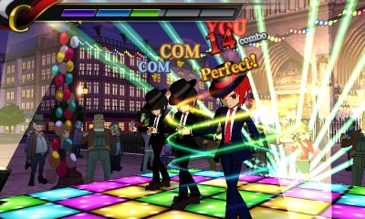 File:Rhythm Thief screenshot 2.jpg