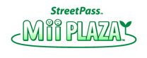 File:StreetPass Mii Plaza logo.jpg