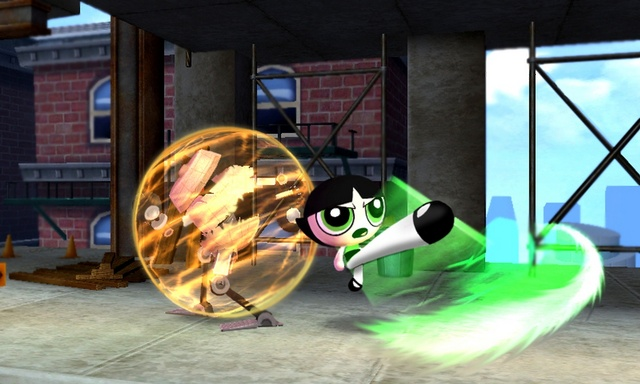 File:CN Punch Time Explosion screenshot 2.jpg