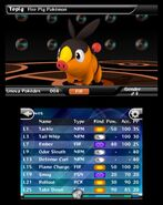Pokedex 3D screenshot 7
