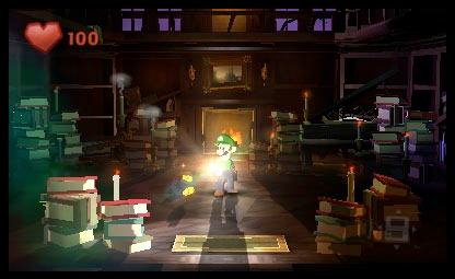 File:Luigi's Mansion 2 screenshot 2.jpg
